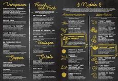 Mamma Dresden - speise und mittagskarte mammamia italienisches