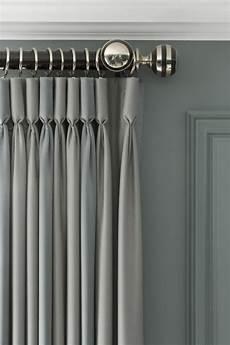 ikea gardinen zubehör gardinenleiste mit blende gardinenschiene mit blende holz