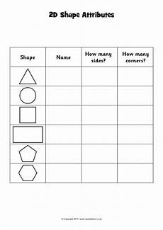 2d shapes worksheets uk 1300 related items