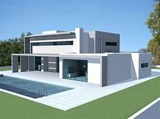 maison moderne design design facade maison moderne