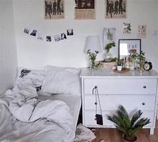 aesthetic grunge room search interior