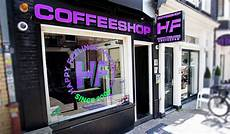 Happy Shop - happy feelings amsterdam the best coffeeshop in amsterdam