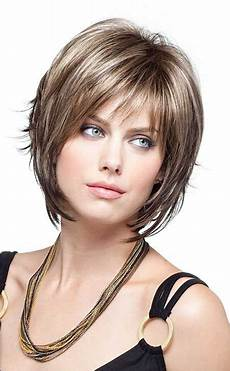 Most Popular Hairstyle 2014 most popular shaped bob hairstyles 2014 003 n fashion