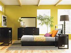 asian contemporary bedroom furniture from haiku designs home interiors