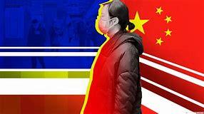 коронавирус россия меры