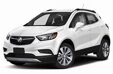 buick encore 2020 2020 buick encore expert reviews specs and photos cars