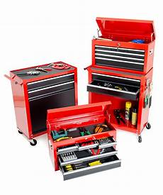 cassetta con attrezzi cart tools door tools dresser workshop 30kg ebay