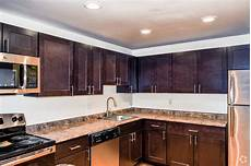 Apartment For Rent Baltimore by Apartments For Rent In Baltimore Md Apartments