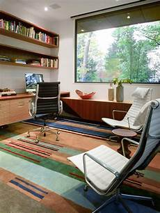 home office furniture toronto awarded contemporary home with beautiful garden in toronto