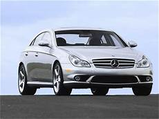 old car owners manuals 2010 mercedes benz cls class parking system mercedes cls 300 free workshop and repair manuals