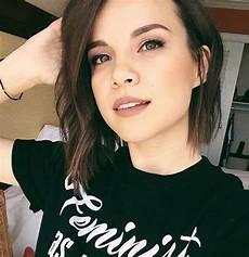 15 cute hairdos for short hair