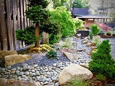 1001 Conseils Et Id 233 Es Pour Am 233 Nager Un Jardin Zen Japonais