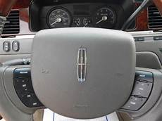 automobile air conditioning service 2010 lincoln town car interior lighting buy used 2010 lincoln town car signature limited in 1100 s sam houston blvd houston missouri