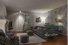 idee design casa arredamento casa oltre i 100 mq idee e progetto