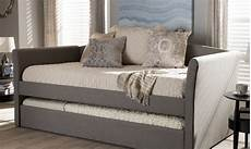Best Guest Bed For Small Space