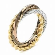 custom engagement rings jewelry bellevue seattle joseph
