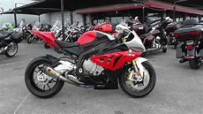 l18601 2013 bmw s1000rr used motorcycle for sale