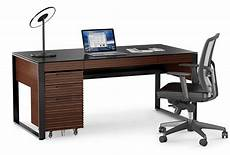 home office furniture cleveland ohio home office furniture cleveland oh designers furniture