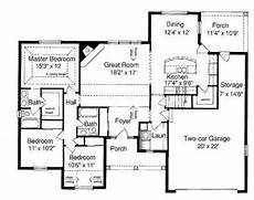 walkout rancher house plans house plans open floor ranch walkout basement 34 ideas