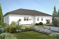 bungalow bu 141 winkelbungalow massiv bauen in hannover