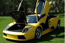 buy used 2003 lamborghini murcielago in rancho mirage