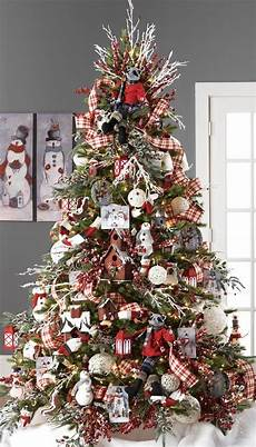 2018 Decorations Trends by Trends To Decorate Your Tree 2017 2018
