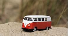 Auslieferung T6 Diesel Volkswagen Informiert Das Kba