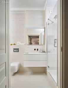 idea bagno oggi un bagno bianco quando il quot non colore quot fa la differenza