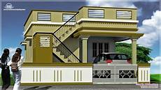 house plans south indian style 2 south indian house exterior designs house design plans