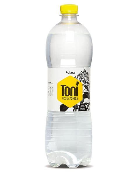Tonica 1724
