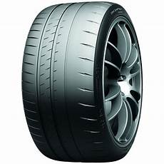 michelin anvelopa vara michelin pilot sport cup 2 connect