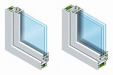 Pane Windows Are They Worth It Best Reports