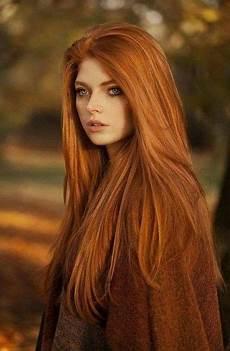 pin de debbie em hair cores de cabelo cabelos ruivos