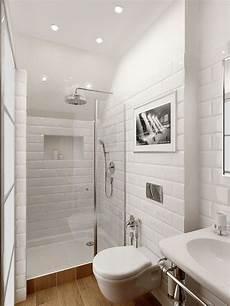 bathroom tile wall ideas metro wall tiles dimensions tilesdimensions tiles