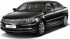 Comparateur Volkswagen Phaeton Neuve Mandataires Moins Chers