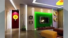 wohnzimmer ideen tv wohnzimmer tv wand ideen haus ideen