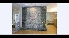 diy zimmerbrunnen wasserwand wandbrunnen desaster youtube