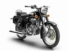 argus moto gratuit argus moto ancienne gratuit univers moto