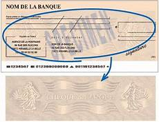 Cheque Societe Generale Delai Goulotte Protection Cable