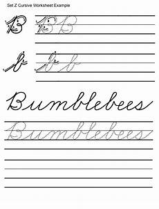 cursive handwriting practice worksheets free 21709 how to make your own handwriting worksheets vletter inc