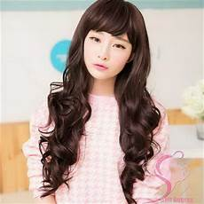 Corian Hair Style