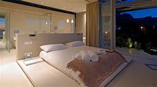 chambre contemporaine design 201 p 205 t 201 sz belső 201 p 205 t 201 sz beautyful modern luxory