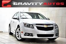 audi a5 2011 86395 home gravity autos springs used toyota lexus