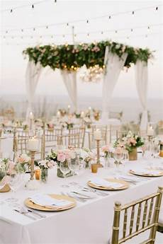 Hochzeitsfeier Im Garten - hochzeitsfeier hochzeit