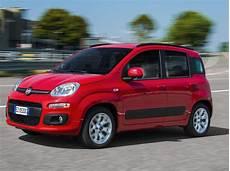 Fiat Panda 2017 - fiat panda 2017 apresentado na it 225 lia fotos e detalhes
