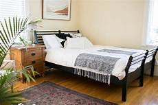 small bedroom design ideas for every style see it now lonny