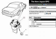 1996 jaguar xj6 cranks but wont start wont start after battery change jaguar forums jaguar