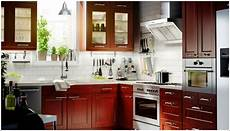 interior solutions kitchens ikea options for small kitchens house interior designs