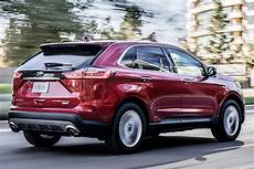 2020 ford edge 2020 ford escape vs 2020 ford edge what s the difference