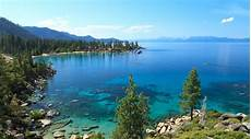 lake tahoe vacation rentals natural retreats